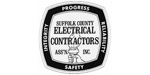 Suffolk Country Electrical Contractors